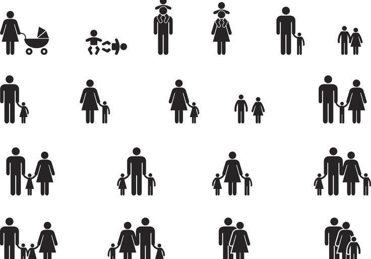 O que é família? Dicionário Houaiss divulga a nova definição para o verbete