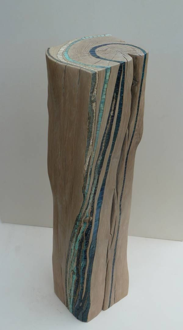 120 Best Images About Live Edge Wood Creations Tips And
