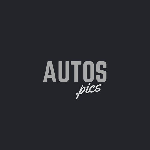 Autos.pics 5L PREMIUM DOMAIN NAME Car For Sale Autos Sell Cars Trucks SUVs Vans #autos #premiumdomains #premiumdomainname #pics #carforsale #cars #autos #premium #domain #name #domains #ebay