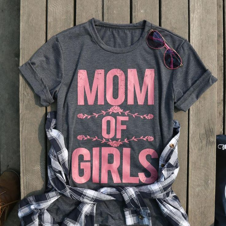 >> Click to Buy << Women T-Shirts Letter Printed O-Neck Short Sleeve Tops 2017 Summer Casual Soft Girls Tshirt Female Loose Tee All Match Ladies  #Affiliate