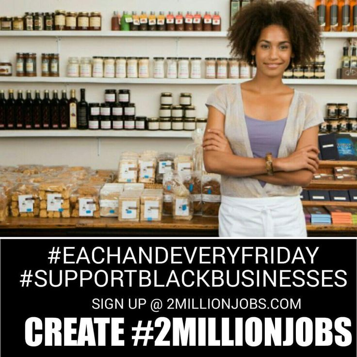 Shop Buy Black Economics and find the best online deals on everything for your home and business.