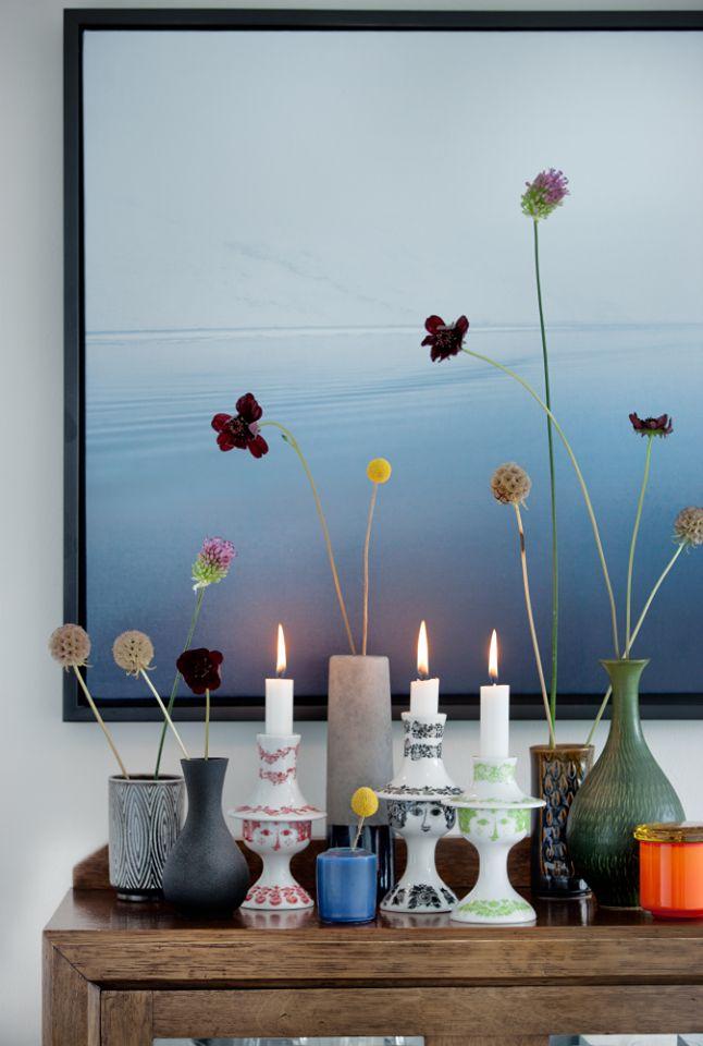 55 best Wohnzimmer | Livingroom images on Pinterest | Architecture ...