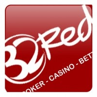 32Red complete uk casino review including background, games, promotions, security, support, mobility and payments.