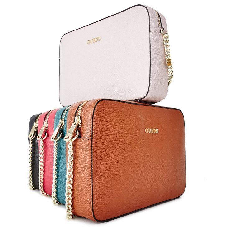 Guess bags online shop