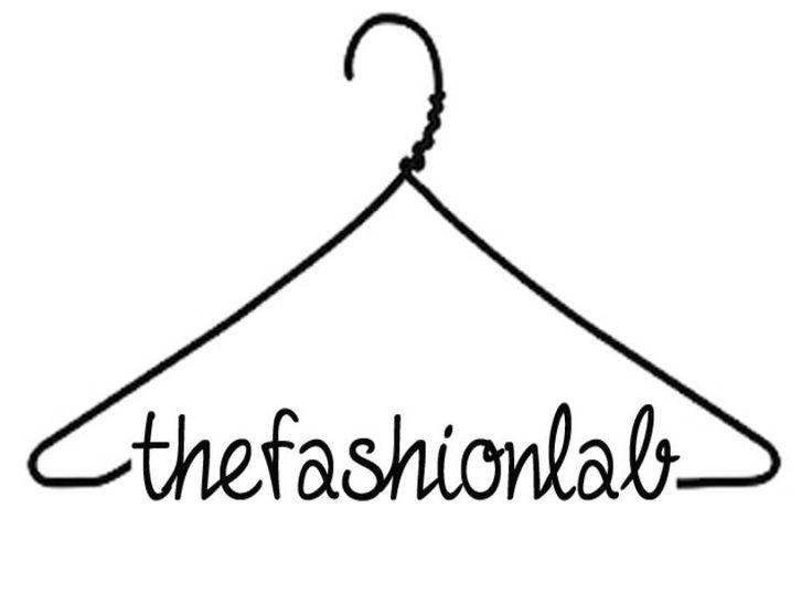 nombres de marcas de ropa - Buscar con Google