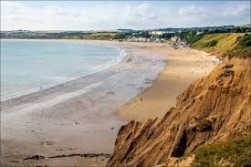 Image result for filey beach