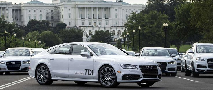 Best Car Deals & Prices - Consumer Reports