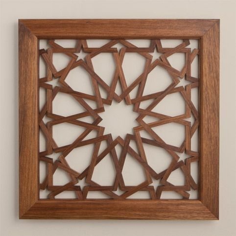 Al Shams panel ‹ Alan Adams ‹ Wall Art ‹ Products ‹ Sakina Design