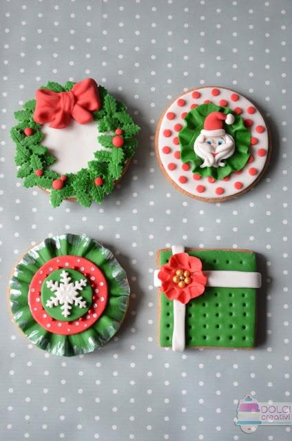 ! Creative Cakes de Saru - tortas decoradas