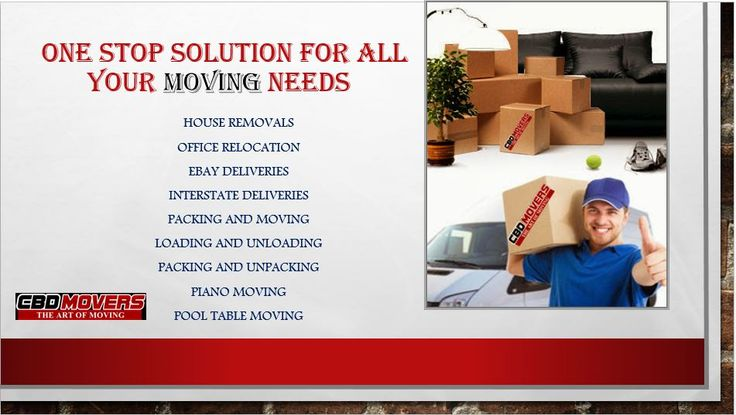 House Movers Sydneyprovides professional moving solutions and house removals in all metro cities Melbourne, Sydney, Perth, Adelaide and Brisbane.