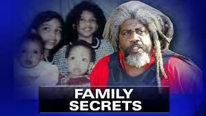 Marcus Wesson March 12, 2004 Fresno, CA  ( kills-9 children age range 2-25)  His victims were his own children, fathered by incestuous relationships with his daughters and nieces, as well as the children by his wife. Status: Wesson was convicted of nine counts of first-degree murder on June 17, 2005, and also found guilty on 14 counts of forcible sexual assault and the sexual molestation of seven of his daughters and nieces. Wesson was sentenced to death on June 27, 2005. (America)