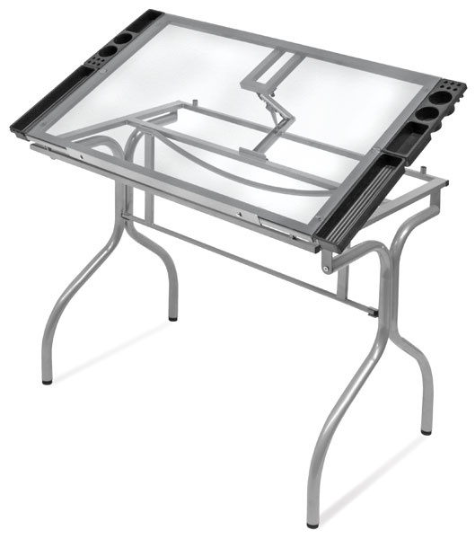 1000 Images About Drawing Table On Pinterest Studios