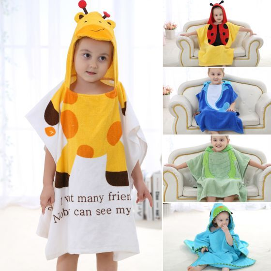 http://www.qclouth.com/product-baby-toddler-chidrens-cute-cotton-animal-hooded-bathtowel.html