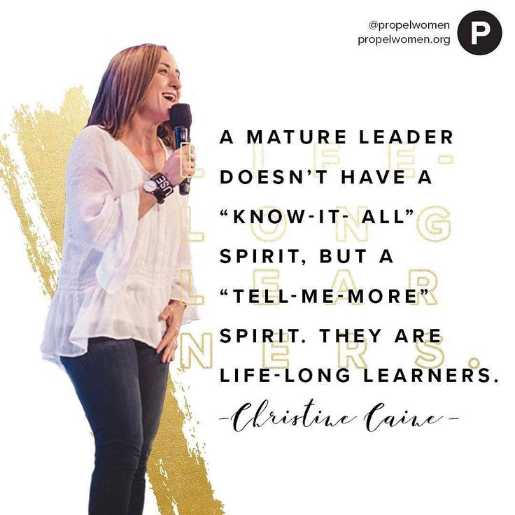 "8,331 Likes, 63 Comments - Christine Caine (@christinecaine) on Instagram: ""I am so looking forward to our Lead Day @propelwomen Hope you're planning to join us  #Repost…"""
