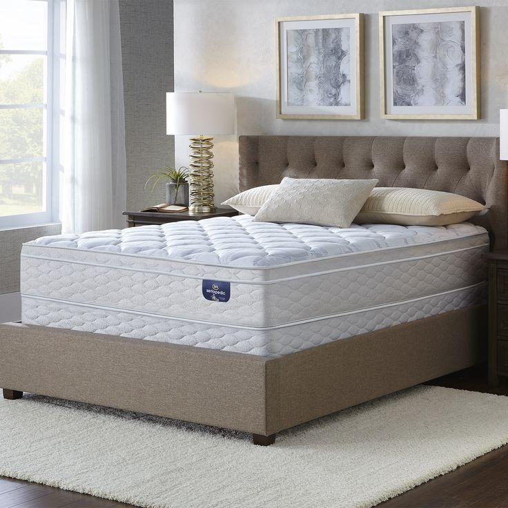 best 25 twin size mattress ideas on pinterest trundle bed mattress full size mattress and kids full size beds