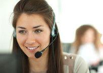 Présenter un métier: les tâches d'une secrétaire | PASSION FLE | Scoop.it