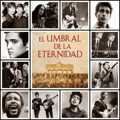 The soundtrack to #EdgeOfEternity // La banda sonora de #ElUmbralDeLaEternidad @KMFollett  @KenFollettSpain