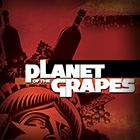 Planet of the Grapes - Tampa Theater Winefest - Rebel Without a Cork