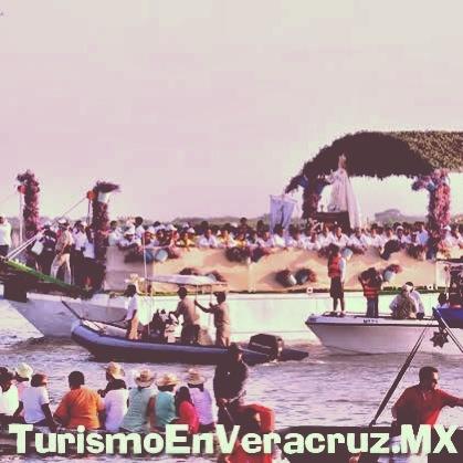 Por primera vez, #turismo #náutico en las #fiestas de La #Candelaria +Info http://www.turismoenveracruz.mx/2013/01/por-primera-vez-turismo-nautico-en-las-fiestas-de-la-candelaria/ #Tlacotalpan #tradiciones #Veracruz #turismo #cultura #Papaloapan #rio #Virgen #VirgenDeLaCandelaria #2013