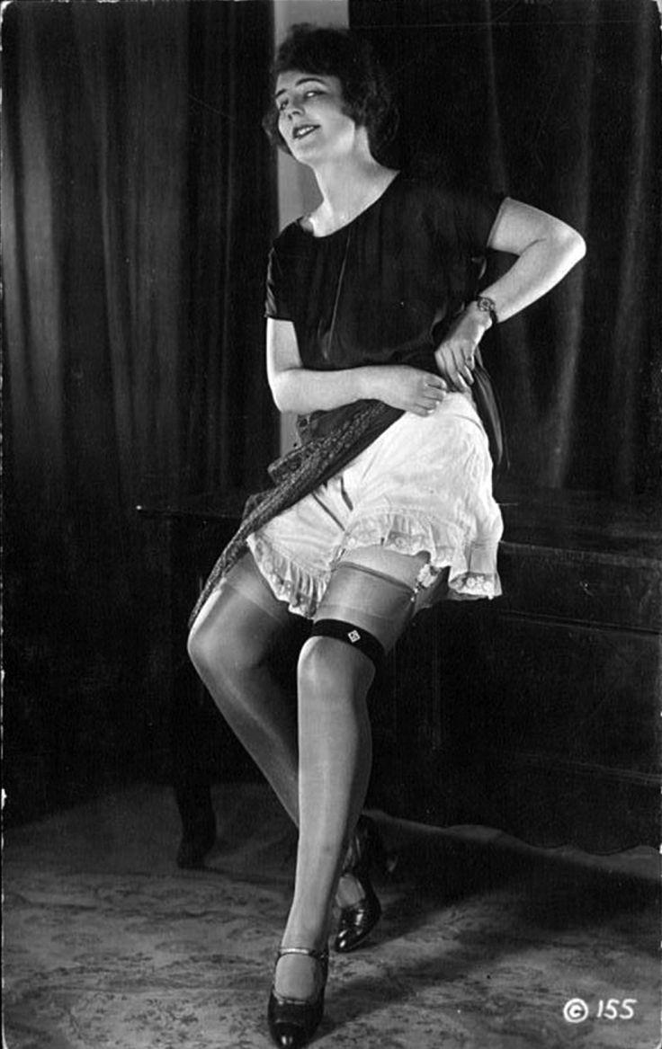 1367 Best Flapper Gals Images On Pinterest Vintage
