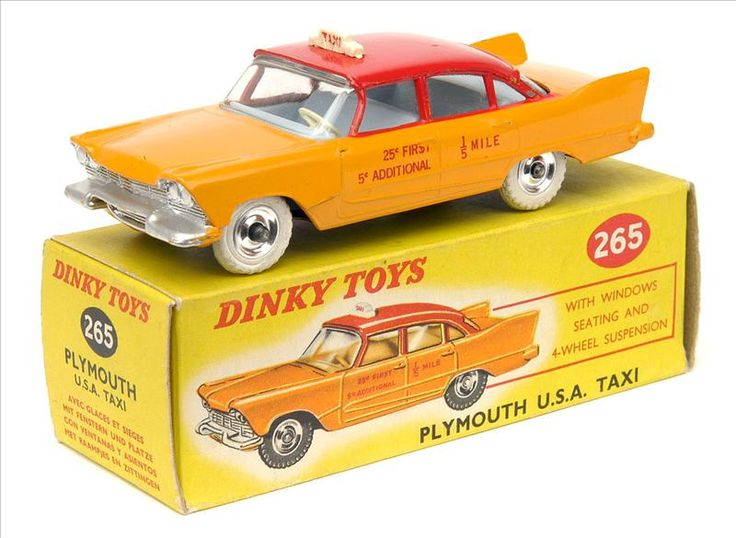 Value Of Old Matchbox Cars