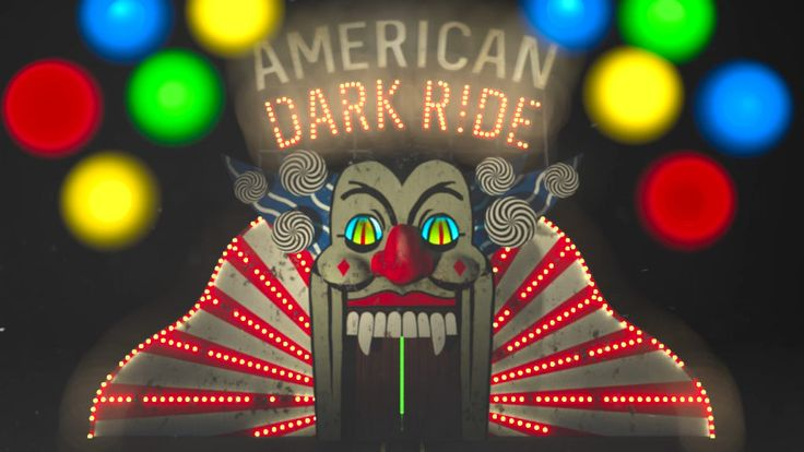 Experts In Immersive Horror Are Set To Scare At SXSW 2018  ||  American Dark Ride Ready Player One SXSW 2018 The Dark Ride Project  Attendees of South by Southwest (SXSW) this year should get ready to be scared as two of the world's experts in horror expereinces will be there.  In what is said to be anything but the usual technology showcase, Directors, producers and virtual reality (VR) creators Jon…