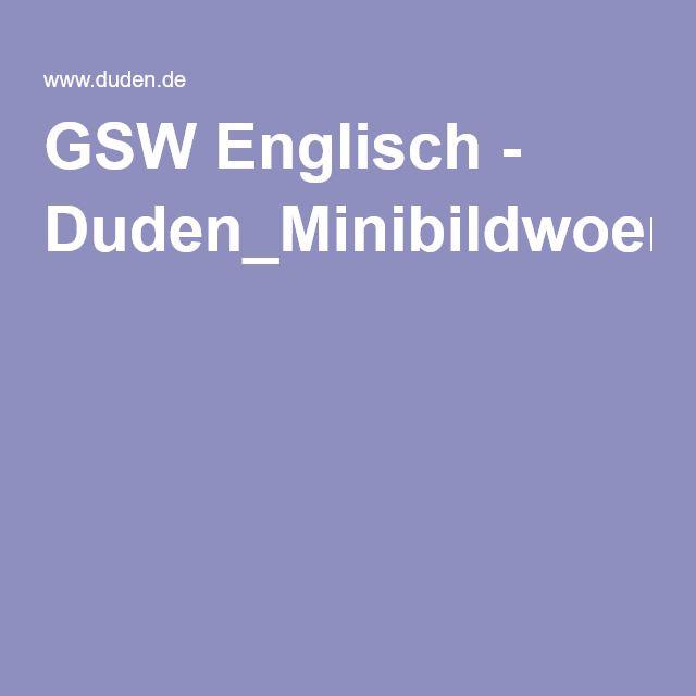 GSW Englisch - Duden_Minibildwoerterbuch.pdf - knjiga pdf- osnovne reci na nemackom