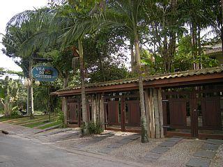 CHALES+ALTO+PADRAO+ACONCHEGANTE+++Imóvel para temporada em Ubatuba da @homeaway! #vacation #rental #travel #homeaway