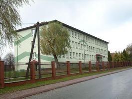 Witamy Publiczne Gimnazjum w Mecinie w gronie szkół eksperckich!