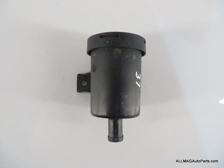 2002-2004 Mini Cooper Charcoal Dust Filter 37 16136801157 R50 R53