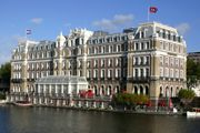 10 Best Hotels in Amsterdam Netherlands - http://www.traveladvisortips.com/10-best-hotels-in-amsterdam-netherlands/
