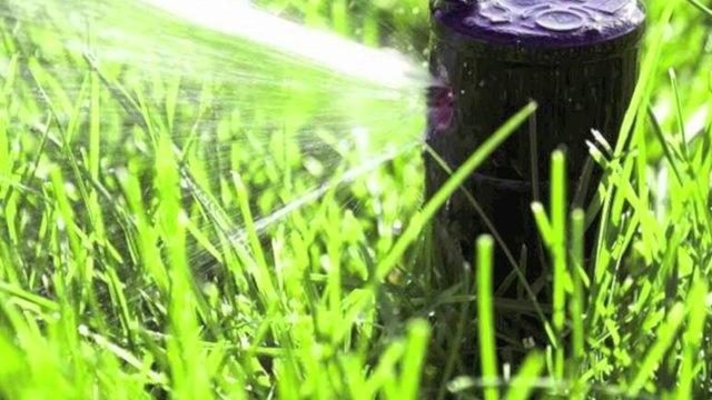 Lawn Pros 3335 Landmark lane Colorado Springs CO.719.963.6267 & 720.221.3606.Sprinkler Repair,Sprinkler Repairs,Sprinkler Maintenance,Irrigation Repair,Sprinkler System Repair,Irrigation System Repair,Service Sprinkler,Broken Sprinkler,Sprinkler Blowout,Sprinkler Blowouts,Sprinkler System Winterized,Winterization,Sprinkler Start up,Sprinkler Activation,Sprinkler Tune Up,Lawn Care,Lawn Aeration,Aeration,Lawn Mowing,Commercial,Power Raking,Fertilization,Soil Conditioner,Sod Installation.