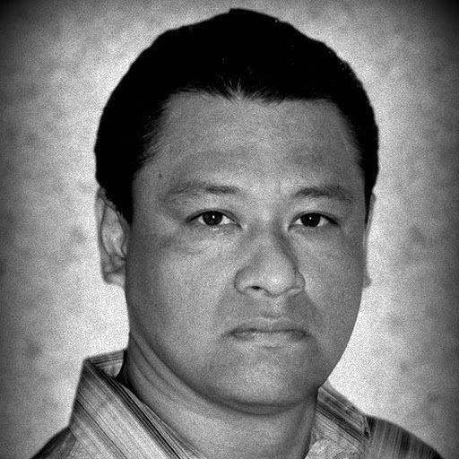 BUFETE JURIDICO ASISTENCIAL: La Acción de Jactancia
