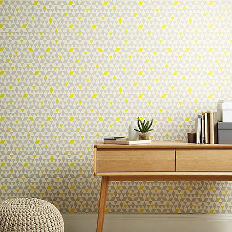 67 best Wallpaper images on Pinterest | Wallpaper, Wallpaper ...