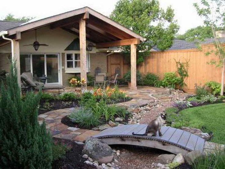 31 best images about Back porch ideas on Pinterest ...