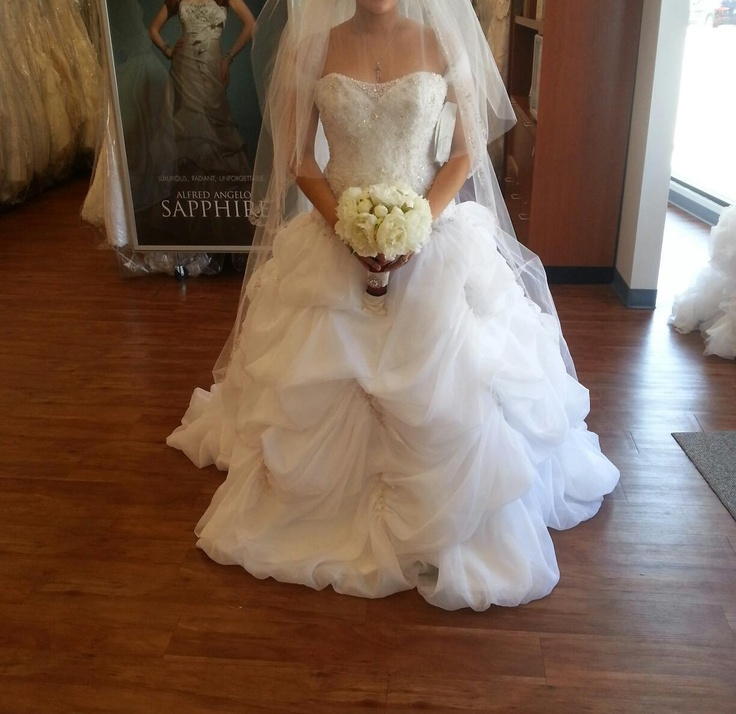Disney Belle Wedding Dress: 17 Best Images About Beauty And The Beast Wedding Ideas