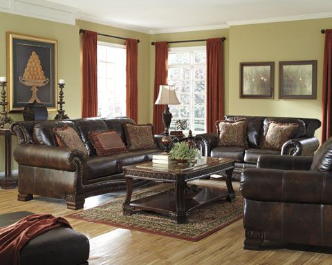 214 best Living Room Sets images on Pinterest Living room sets
