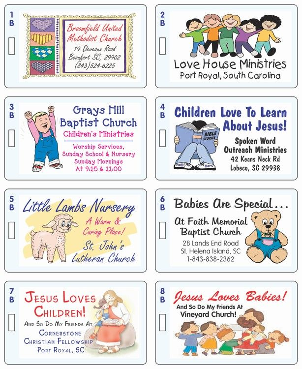 1000 Images About Children S Ministry On Pinterest