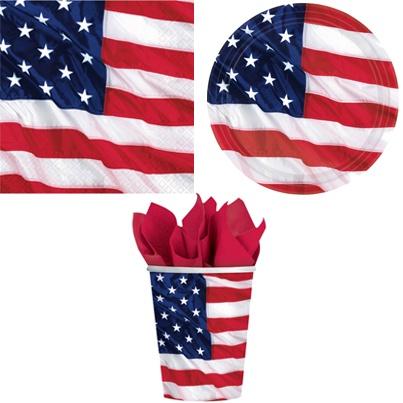 Super Bowl Party Decorations Uk Best 25 American Themed Party Ideas On Pinterest  American Party