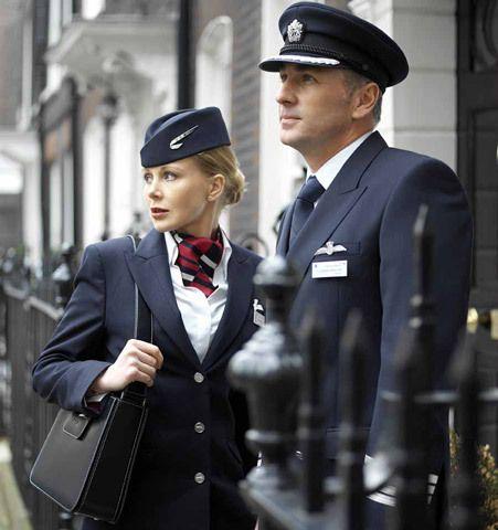 245 best British Airways images on Pinterest Airplanes, British