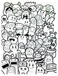 Hasil gambar untuk doodle