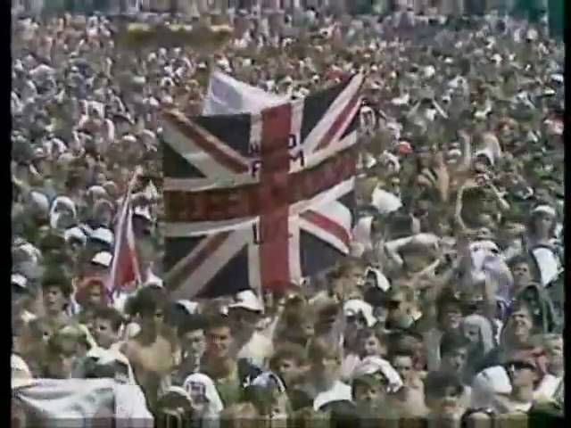https://www.youtube.com/watch?v=Nc3L3p5CyTE   #Live Aid July 13th
