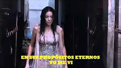 Marcela Gandara Un Viaje Largo - YouTube