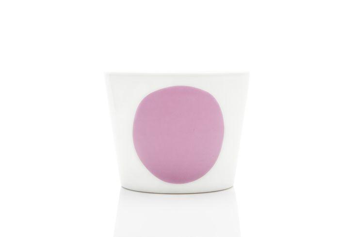 I want more Pink Bowl