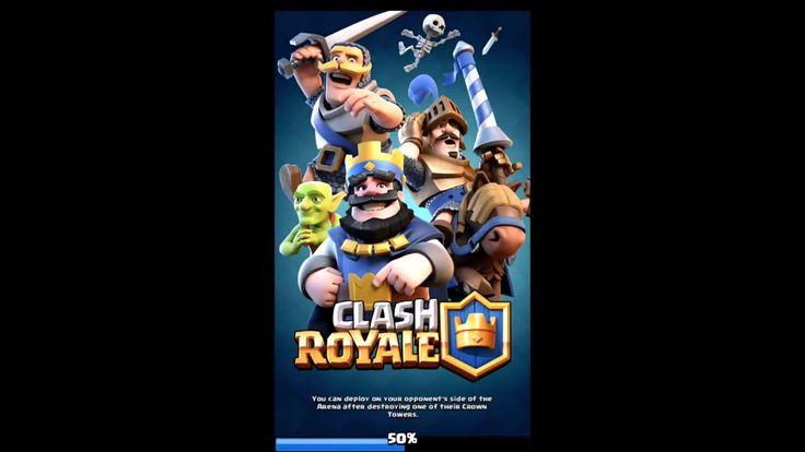 Clash royale free gems  http://clashroyale-free-gems.com