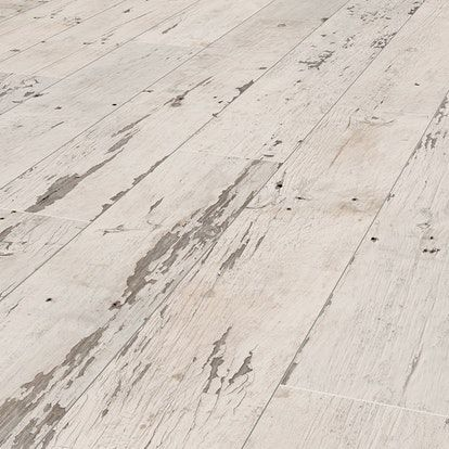 57 best Flooring images on Pinterest Design interiors, Flooring - laminat für küche