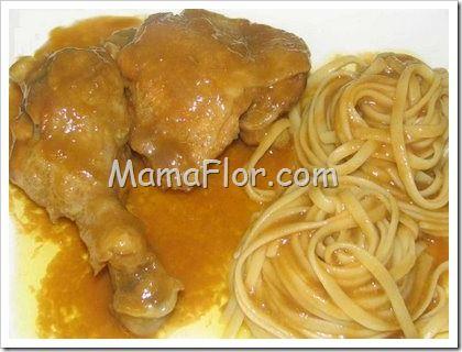 http://www.mamaflor.com/2010/07/como-preparar-los-tallarines-de-pollo.html