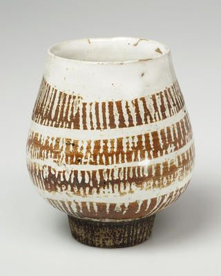 51 Best Hans Coper Images On Pinterest Ceramic Pottery