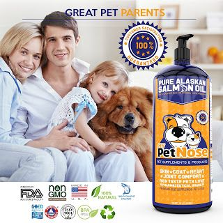 I love my Salmon oil,  English bulldog skin problems, Best food for French bulldogs,  canine hot spot remedies,  good article  http://bulldogvitamins.blogspot.com/2017/01/english-bulldog-skin-problems-canine.html
