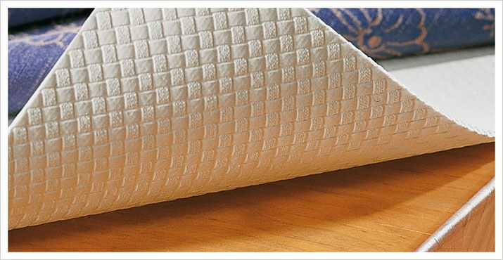 Con il mollettone tavolo puoi proteggere i tuoi tavoli evitare che la tovaglia scivoli ridurre - Mollettone per stirare sul tavolo ...
